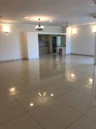 2850 sqft, 4 bhk Apartment in Shalimar Gallant Aliganj, Lucknow at Rs. 55000