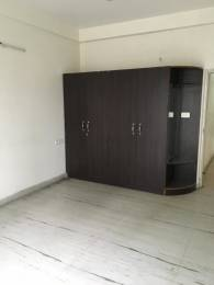 1900 sqft, 3 bhk Apartment in Builder Project Mall avenue, Lucknow at Rs. 32000