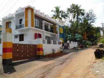 2200 sqft, 4 bhk IndependentHouse in Builder Project Vattiyoorkavu, Trivandrum at Rs. 79.0000 Lacs
