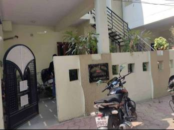 2500 sqft, 3 bhk Villa in Indore Development Authority Scheme No 134 Nipania, Indore at Rs. 30000