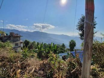 2177 sqft, Plot in Builder Project Kalimpong, Darjeeling at Rs. 12.0000 Lacs