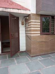 1107 sqft, 3 bhk IndependentHouse in Apex Coral Springs Ganga Nagar, Meerut at Rs. 30.0000 Lacs