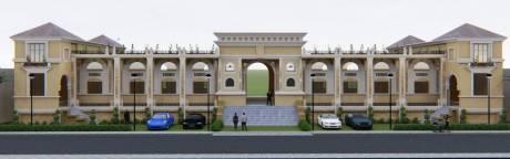 1150 sqft, 2 bhk Villa in Builder SARVANI HOMES Chennai Vijayawada Highway, Vijayawada at Rs. 60.0000 Lacs