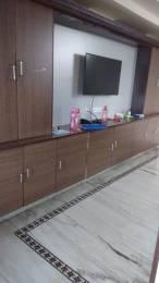2100 sqft, 3 bhk Apartment in Builder Project Enikepadu, Vijayawada at Rs. 45000