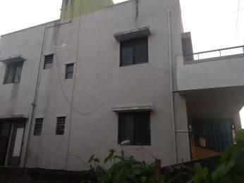 1500 sqft, 4 bhk Villa in Builder row house no 13 Nirmal Colony, Nashik at Rs. 56.0000 Lacs