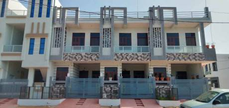 1080 sqft, 3 bhk IndependentHouse in Ansal Splendor Homes Kalwar Road, Jaipur at Rs. 30.5000 Lacs