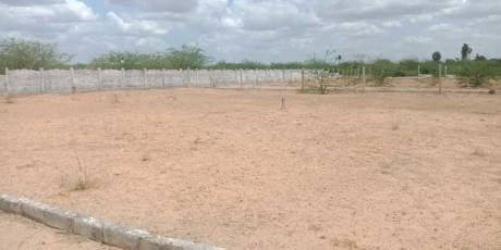 1200 sqft, Plot in Builder green land in viralimalai Trichy Madurai Highway, Trichy at Rs. 3.0000 Lacs