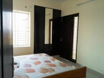 945 sqft, 2 bhk IndependentHouse in Builder Project Subhash Nagar, Delhi at Rs. 75.0000 Lacs