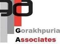 gorkahpria associates