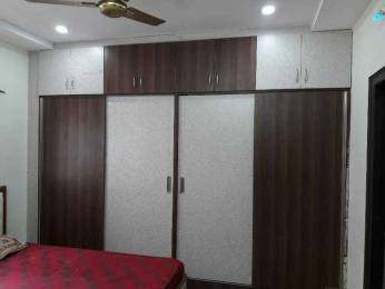 495 sqft, 2 bhk IndependentHouse in Builder Project Asha Park, Delhi at Rs. 40.0000 Lacs
