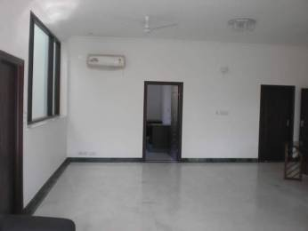 855 sqft, 2 bhk IndependentHouse in Builder Project Ganesh Nagar, Delhi at Rs. 60.0000 Lacs