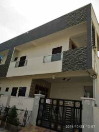 1080 sqft, 2 bhk IndependentHouse in Builder Srinidhi Nilayam Meerpet, Hyderabad at Rs. 9000