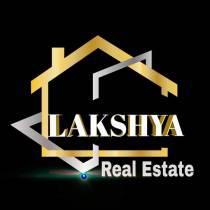 Lakshya Real Estate