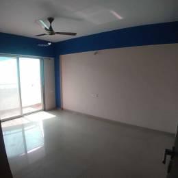 1650 sqft, 2 bhk Apartment in Chugh Grande Exotica Bhicholi Mardana, Indore at Rs. 22000