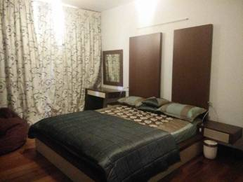 1022 sqft, 2 bhk Apartment in Models Status Dona Paula, Goa at Rs. 35000