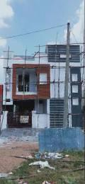 1170 sqft, 2 bhk BuilderFloor in Builder Mitari medows Injapur, Hyderabad at Rs. 80.0000 Lacs