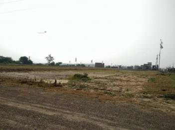 900 sqft, Plot in Builder Project Nagla, Zirakpur at Rs. 33.9000 Lacs