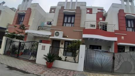684 sqft, 2 bhk IndependentHouse in Man Royal Bungalows Rau, Indore at Rs. 46.0000 Lacs