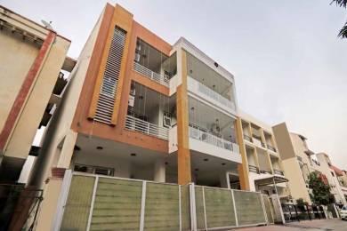 200 sqft, 1 rk Apartment in Builder Project Vaishali Nagar, Jaipur at Rs. 11599