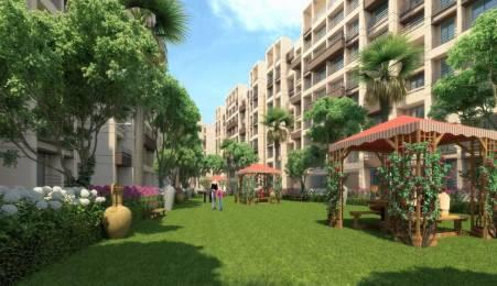 683 sqft, 1 bhk Apartment in Builder Project Badlapur, Mumbai at Rs. 25.5295 Lacs