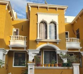 1450 sqft, 3 bhk Villa in Builder Project 200 Feet SEZ Khatwada Road, Jaipur at Rs. 46.0000 Lacs