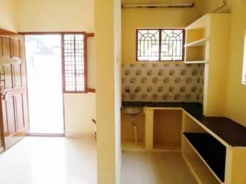 410 sqft, 1 bhk BuilderFloor in Builder Project Basaveshwaranagar, Bangalore at Rs. 12000