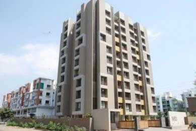 1890 sqft, 3 bhk Apartment in Setu Elegance Motera, Ahmedabad at Rs. 15000