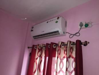 1250 sqft, 4 bhk Apartment in Builder bhavani complex Malvan, Sindhudurg at Rs. 45.0000 Lacs