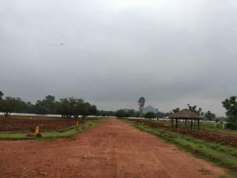 1287 sqft, Plot in Builder Nandanavanam vishista Revidi Main Road, Visakhapatnam at Rs. 12.4410 Lacs