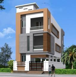 3400 sqft, 3 bhk Villa in MK Builders Vishakhapatnam Villa Pothinamallayya Palem, Visakhapatnam at Rs. 1.2100 Cr
