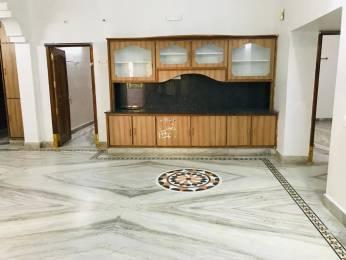 1600 sqft, 3 bhk IndependentHouse in Builder lakshmihouse Labbipet, Vijayawada at Rs. 28000