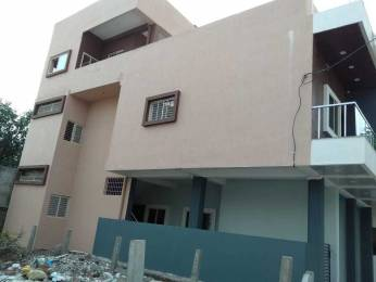 3000 sqft, 8 bhk Apartment in Builder Project Sindhi Colony, Ujjain at Rs. 1.0000 Cr