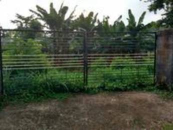 485 sqft, Plot in Builder Project Lakshmi Road East Manisserri, Palakkad at Rs. 35.0000 Lacs