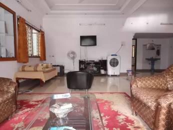 950 sqft, 3 bhk Apartment in Builder Project Vijay Nagar, Jabalpur at Rs. 15000