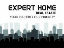 Expert Homes