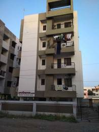 900 sqft, 2 bhk Apartment in Builder Ashtavinayak Residency Uttaranagri, Aurangabad at Rs. 25.0000 Lacs