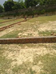 1000 sqft, Plot in Builder Himwati samgam bihar colaney Jhusi Road, Allahabad at Rs. 13.5000 Lacs