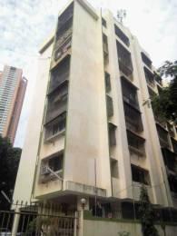 850 sqft, 2 bhk Apartment in Builder Sai Sagar Tower Yashodham, Mumbai at Rs. 1.4000 Cr