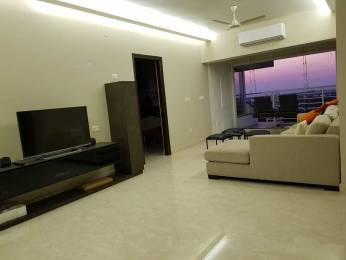 1770 sqft, 3 bhk Apartment in Builder Maurishka Park opp Sharada Vidyalaya Kodialbail Kodailbail, Mangalore at Rs. 1.4500 Cr