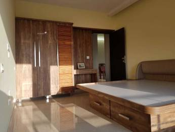 1770 sqft, 3 bhk Apartment in Builder Project Kodailbail, Mangalore at Rs. 1.3500 Cr