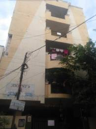 1450 sqft, 3 bhk Apartment in Builder Project Chinthal, Hyderabad at Rs. 68.0000 Lacs
