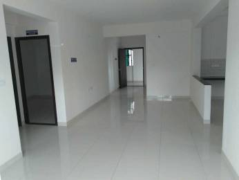 1326 sqft, 3 bhk Apartment in Provident Kenworth Rajendra Nagar, Hyderabad at Rs. 7.6800 Cr