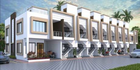 912 sqft, 2 bhk IndependentHouse in Builder Surat realestate Dindoli Kharvasa Road, Surat at Rs. 32.5000 Lacs