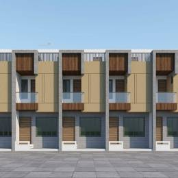 912 sqft, 2 bhk IndependentHouse in Builder Surat Realestate Pandesara, Surat at Rs. 32.5000 Lacs