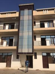 900 sqft, 2 bhk Apartment in Builder Project Sector 127 Mohali, Mohali at Rs. 23.9000 Lacs