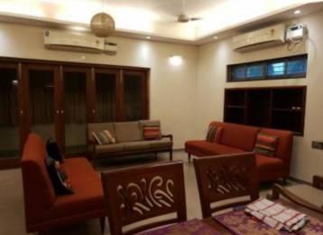 1300 sqft, 2 bhk Apartment in Builder Miramar Miramar Circle, Goa at Rs. 35000
