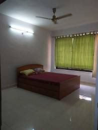 1200 sqft, 2 bhk Apartment in Builder Project Caranzalem, Goa at Rs. 22000