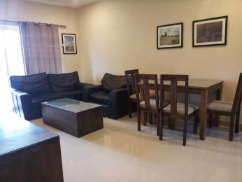 1050 sqft, 3 bhk Apartment in Builder Models legacy Taleigao, Goa at Rs. 25000