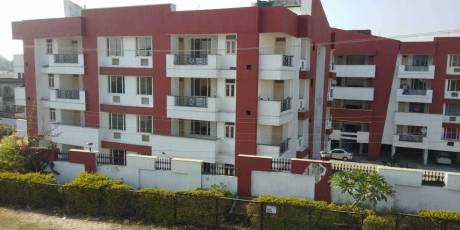 1515 sqft, 3 bhk Apartment in Builder Project Gangotri Vihar, Dehradun at Rs. 56.0000 Lacs