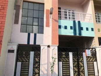 1200 sqft, 2 bhk BuilderFloor in Builder Project P&T Colony, Hyderabad at Rs. 14000